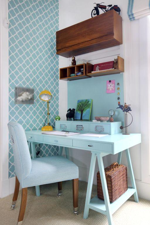 pintrest-escritorio-colorido