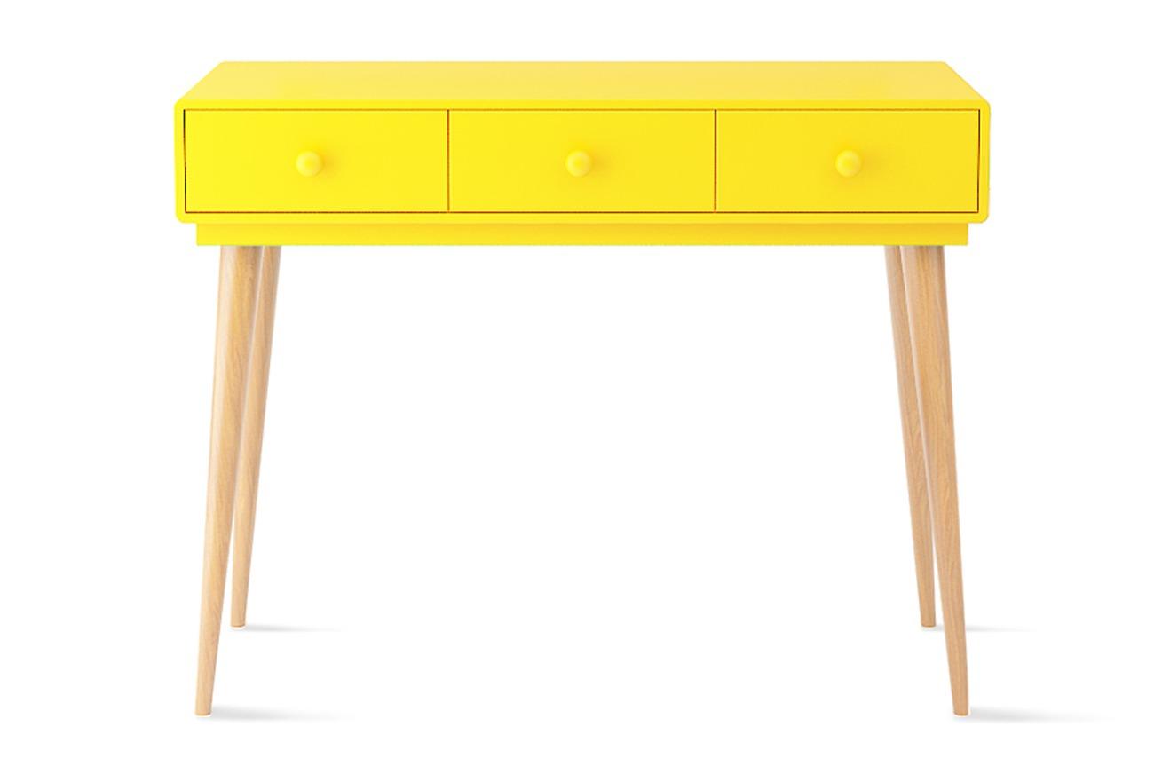 httpswww-aprimoredecor-com-brprodutoaparador-palito-amarelo