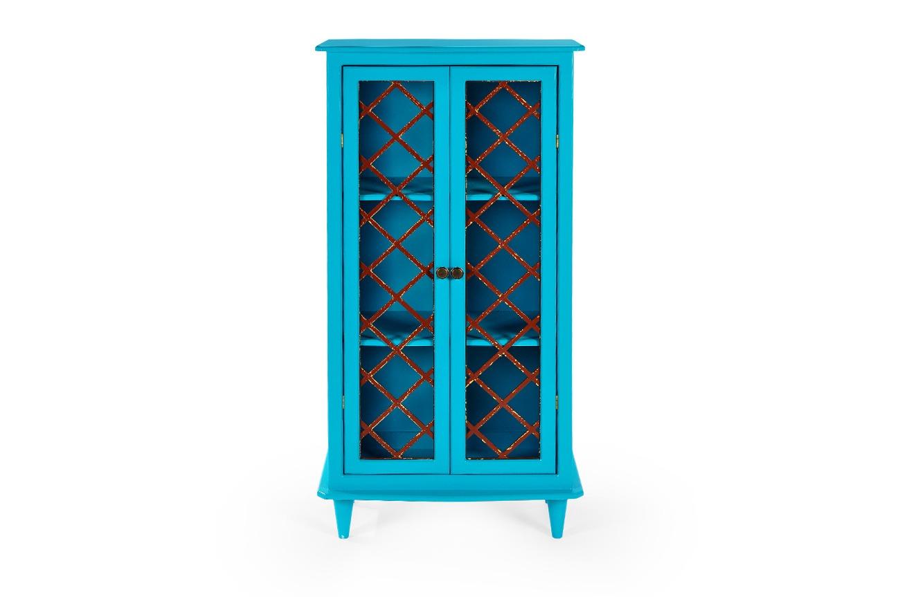 httpswww-aprimoredecor-com-brprodutoarmario-vintage-2-portas-azul
