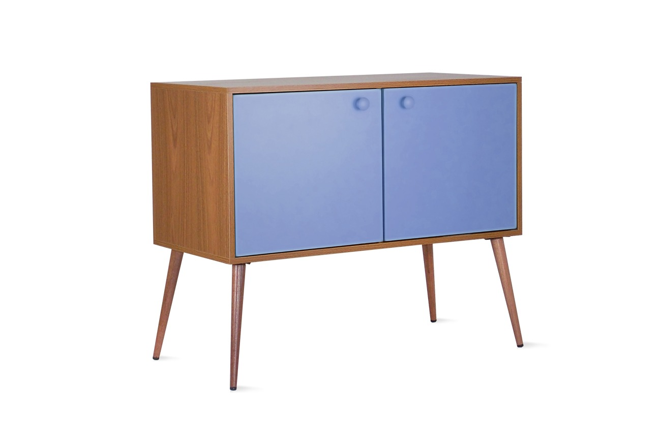 httpswww-aprimoredecor-com-brprodutobuffet-retro-2-portas-azul
