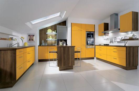 armario-de-cozinha-amarelo