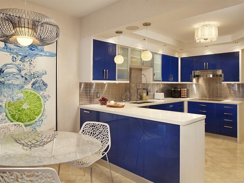 armario-de-cozinha-azul