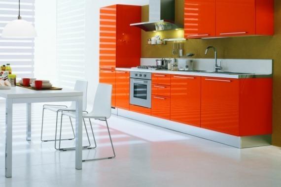 armario-de-cozinha-laranja