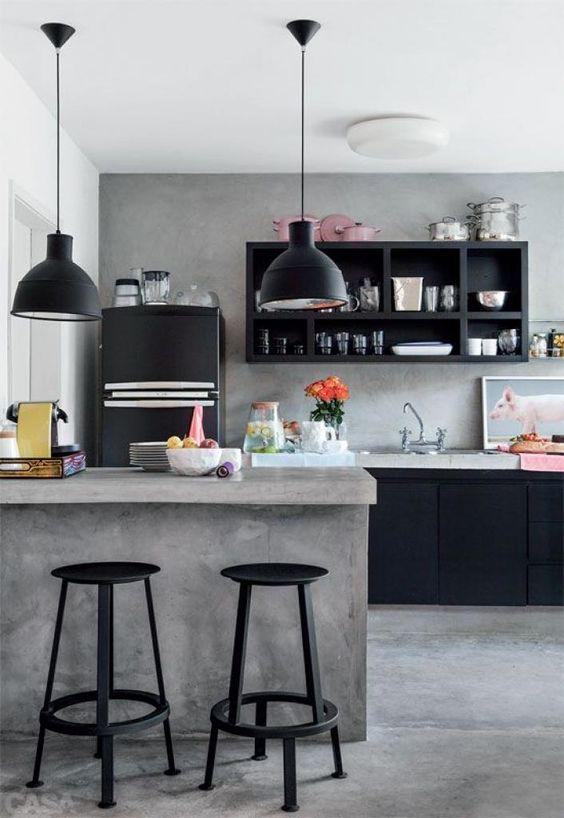 cozinha-10-pintrest