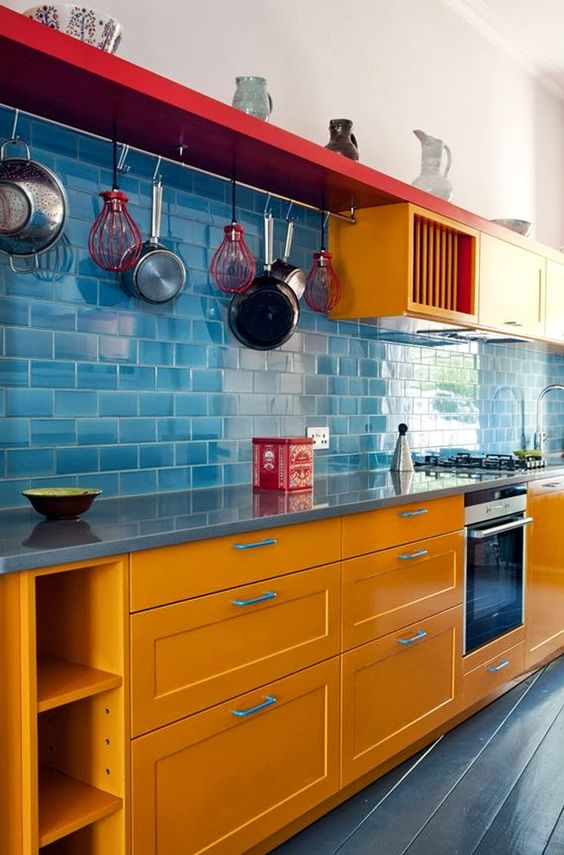 cozinha-13-pintrest