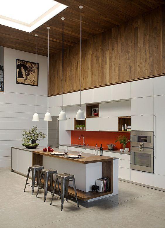 cozinha-2-pintrest