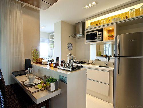 cozinha-3-pintrest