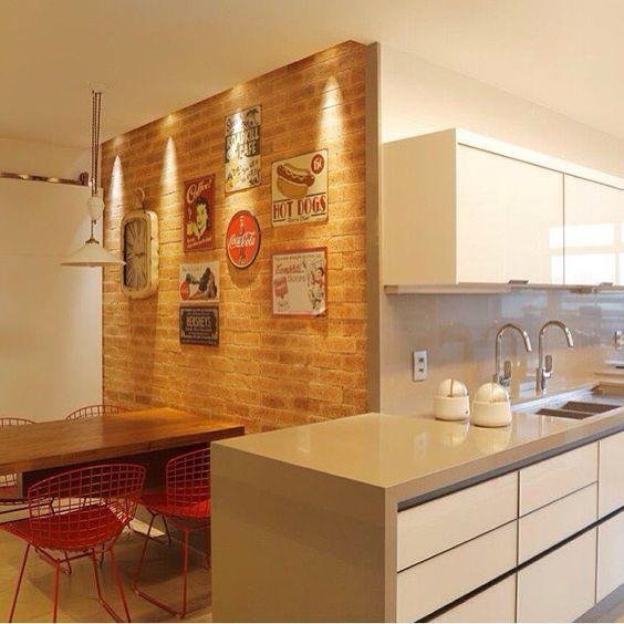 cozinha-4-pintrest