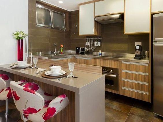cozinha-5-pintrest
