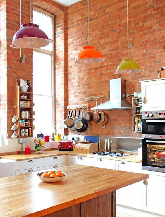 cozinha-6-pintrest