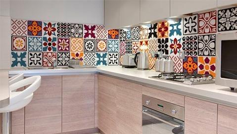 piso-mozaico
