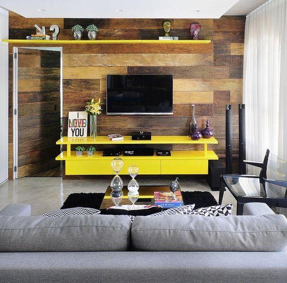 Como decorar minha sala – Inspirações para você!