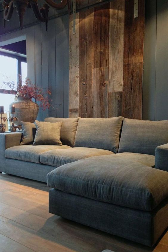 sofa-2-pintrest