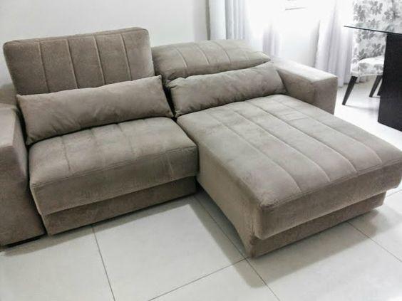 sofa-3-pintrest