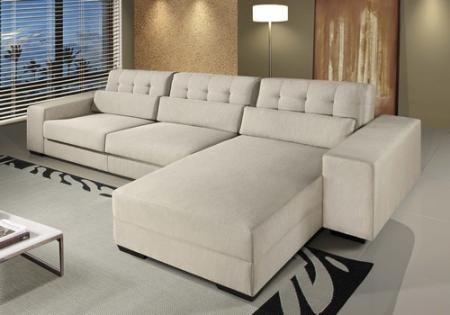 sofa-pintrest