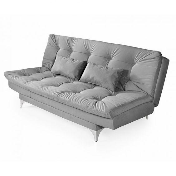 sofa-4-pintrest