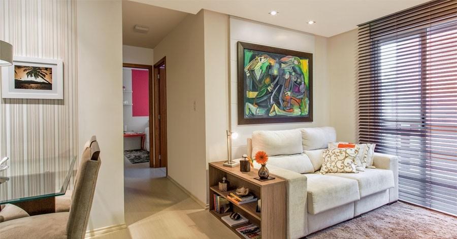 fonte: http://casa.abril.com.br/materia/50-salas-pequenas-e-cheias-de-estilo#46