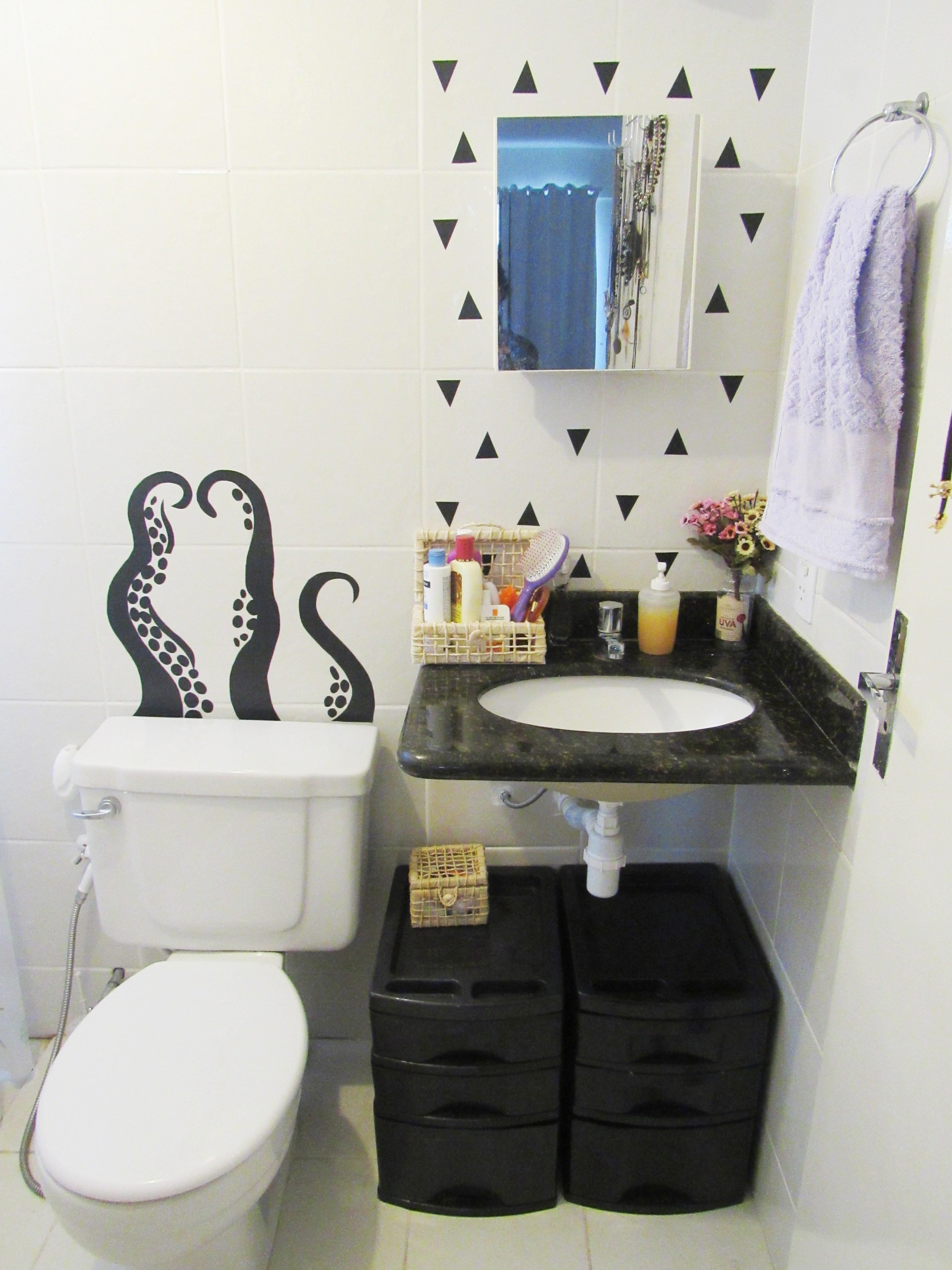 banheiro_adesivos