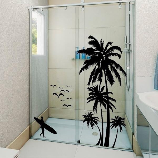 banheiro_adesivos1