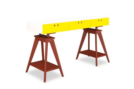 cavalete-amarelo