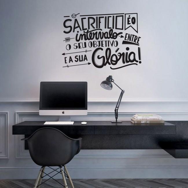 escritorio_adesivos