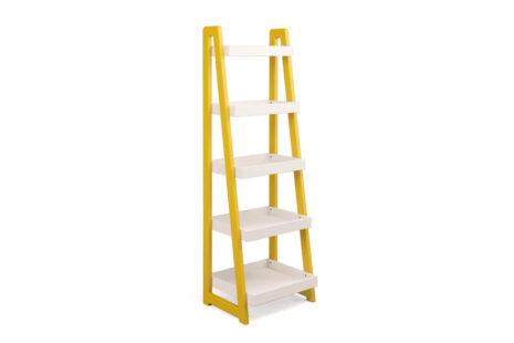 prateleira-escada-amarela