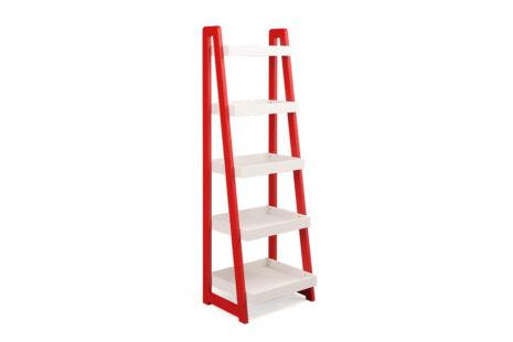 prateleira-escada-vermelha