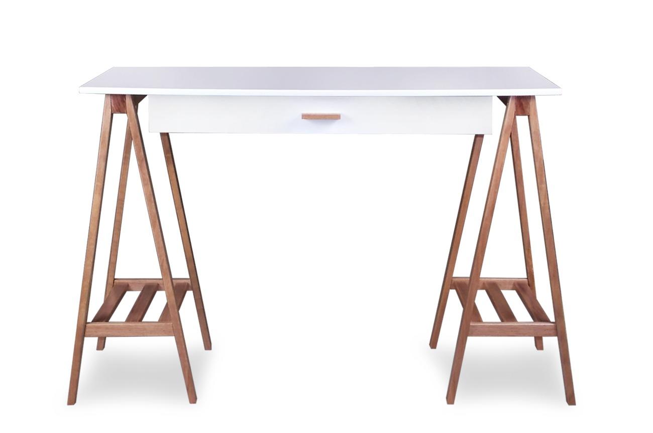 escrivaninha-cavalete-branca