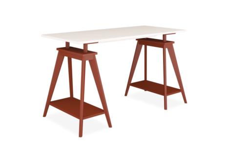 escrivaninha-cavalete-design-branca