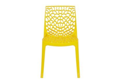 cadeira-gruvyer-amarela