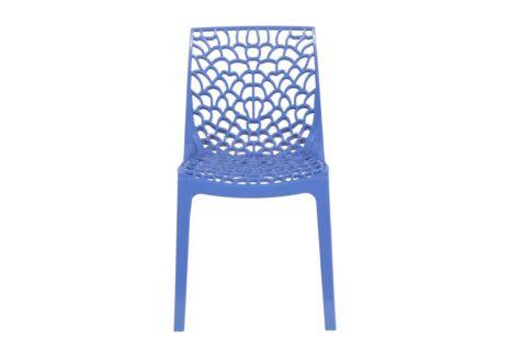 cadeira-gruvyer-azul
