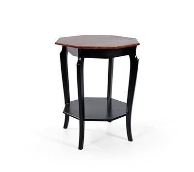 mesa-lateral-preta