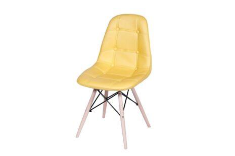 or-1110-amarela