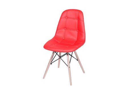 or-1110-vermelha
