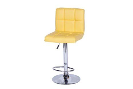 or-6609-amarela