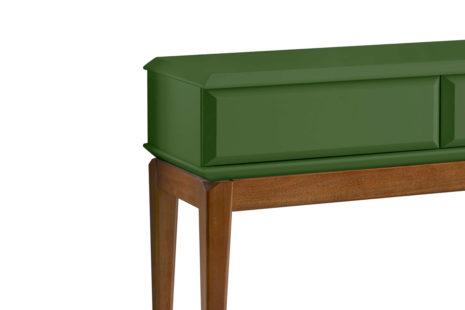 Aparador Ruby Verde
