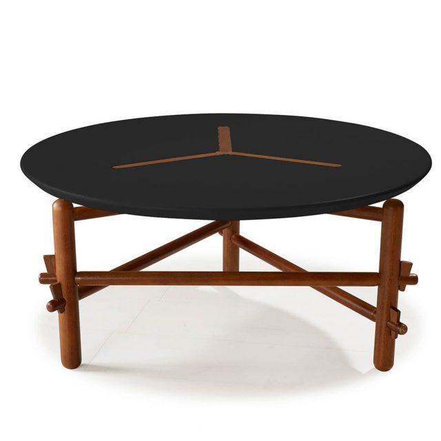 mesa-de-centro-redonda-preta