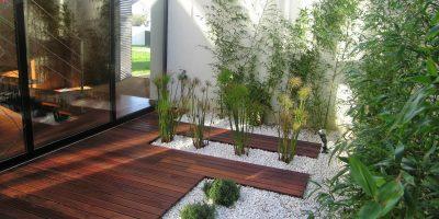 GUEST POST: Soluções rápidas de paisagismo para sua casa!