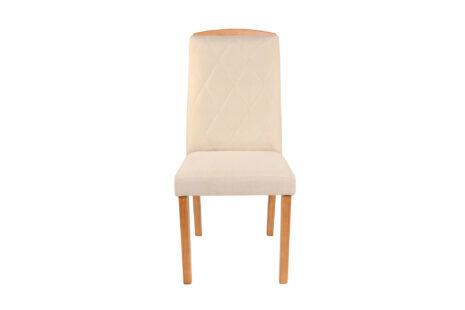 Cadeira Daisy Linho