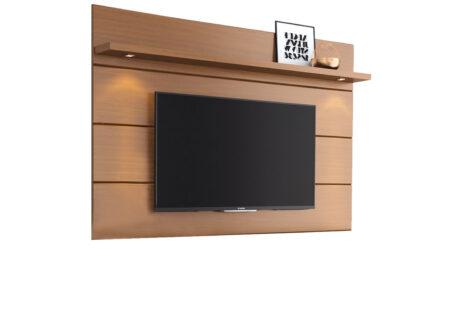 Painel de TV Home Horizon Natural 181 cm