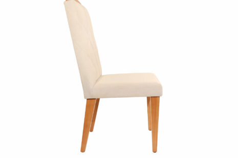 Cadeira Daisy Fendi