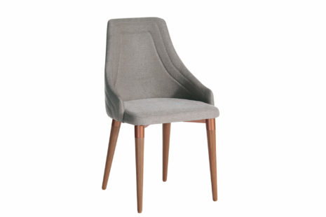 Cadeira Elevyn