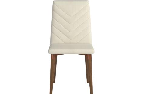 Cadeira Liv Linho
