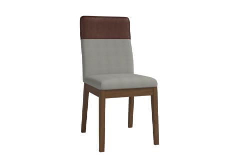 Cadeira Runa