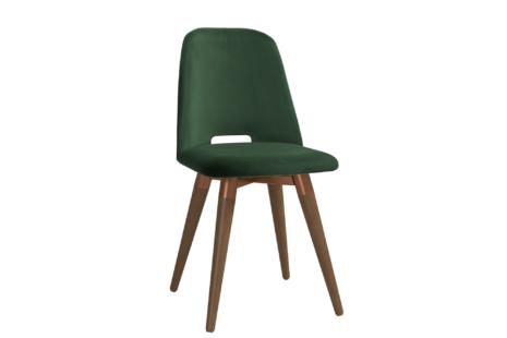 Cadeira Selina Giratória