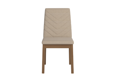 Cadeira Tai