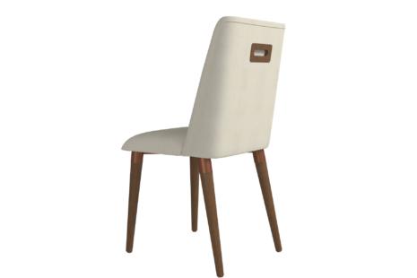 Cadeira Thyra