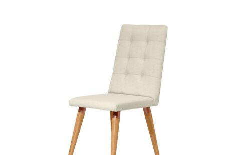 Cadeira Olga Linho