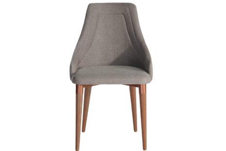 Cadeira Elevyn Linho