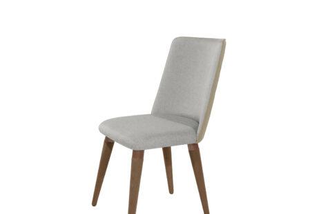 Cadeira Dakota Linho
